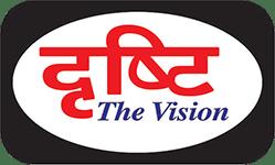 Drishti IAS coaching delhi Logo