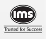 IMS Gmat Coaching Bhubaneswar