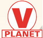 vidya planet SSC Coaching Bhubaneswar Reviews