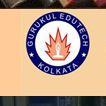Gurukul Edutech UGC Net KOLKATA COACHING REVIEWS