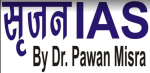 SRIJAN IAS Coaching Lucknow Reviews