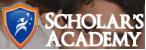 IIT JEE Coaching