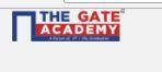 THE GATE ACADEMY GATE KOLKATA COACHING REVIEWS