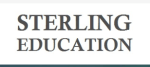 Sterling Education SSC Coaching Jaipur Reviews