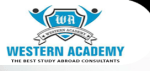 Western Academy IELTS Coaching in Pune Reviews