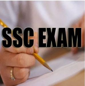 List of Best SSC Coaching Centers in delhi ssc coaching in delhi mukherjee nagar