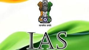 IAS Institutes In Lucknow