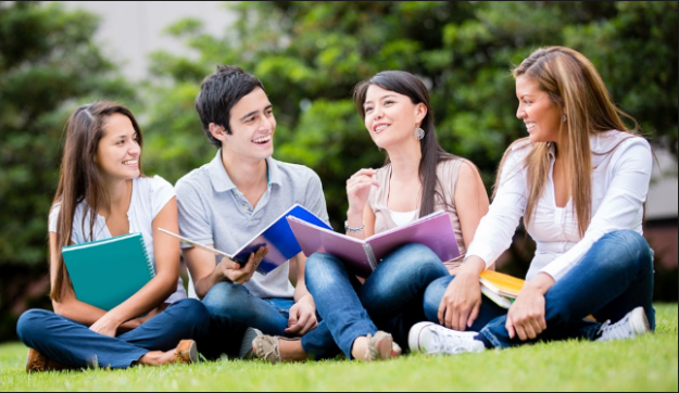 IIT JEE Coachings in Delhi Details