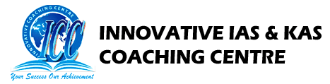 IAS Coaching in Bangalore with Contact details