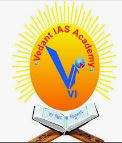 ias coachings in delhi vedanta ias