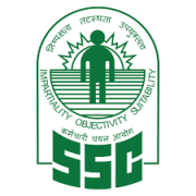 Top 10 SSC Coaching Centers in Chennai with complete details