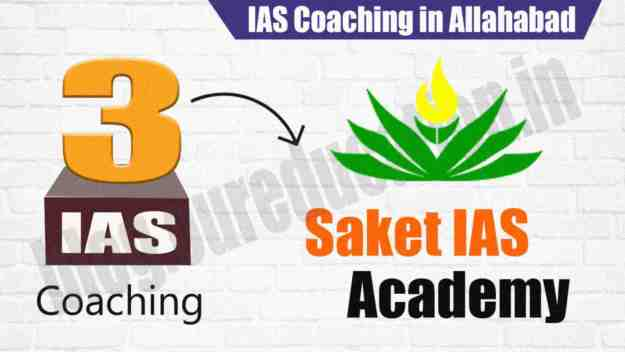 Rank Best IAS Coaching Centre in Allahabad