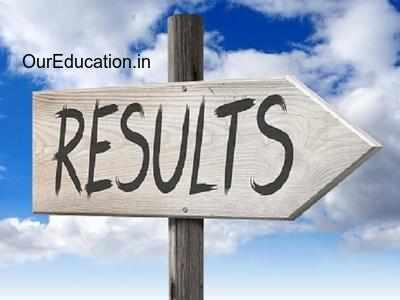 UPSC Civil Services IAS Final Result 2018