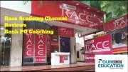 Bank Exam Coaching in Chennai