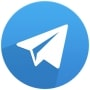 Best Telegram Group for Government Exam