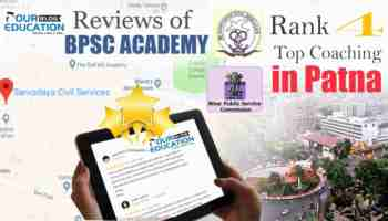 BPSC Exam Pattern and Who is Eligible for BPSC