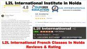 French Language Institute