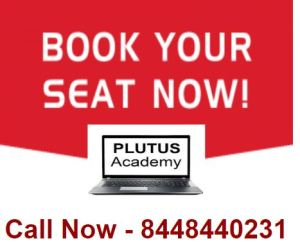 Plutus Best Basnk PO SSC Online Coaching