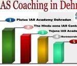 Best IAS Coaching in Dehradun
