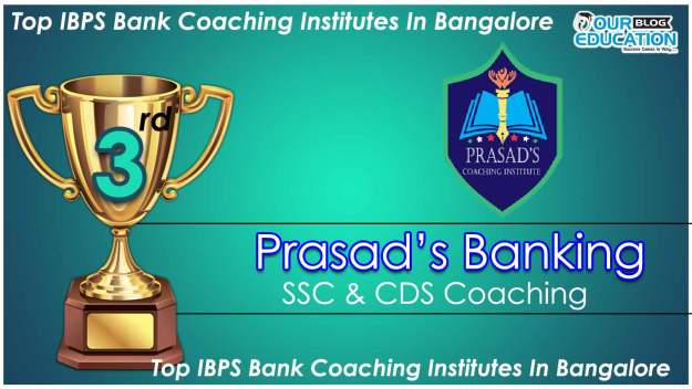 Top IBPS Bank Coaching Institute in Bangalore