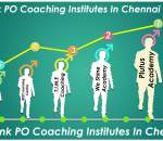 Top Bank PO Coaching Institutes in Chennai