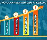 Top Bank PO Coaching Institutes in Kolkata