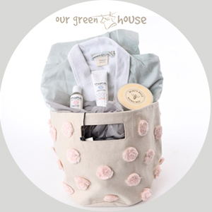 Featured Make Your Own Gift Basket Feb 15, 18