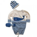 take me home baby outfit