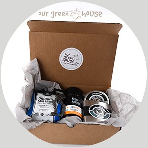 custom gift box for man 3/15/18
