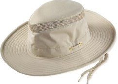 Tilley LTM6 Hat