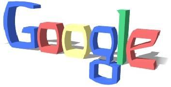 https://i2.wp.com/blog.outer-court.com/files/sketchup-google-logo.jpg