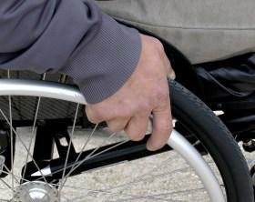 wheelchair-outletdeviviendas