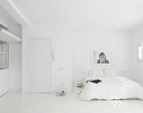 Proyecto del estudio de arquitectura afincado en Barcelona CaSA
