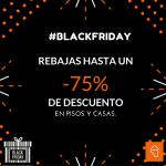 black-friday-en-outlet-de-viviendas-4