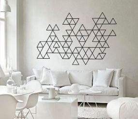 decoración whasitape