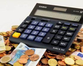 foto gastos comprador vendedor