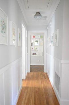decoración pasillos
