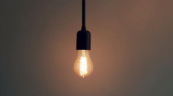consumo de electricidad 2