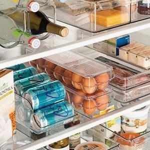 Refrigerador_ordenado