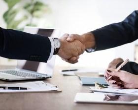 Precauciones para la firma del contrato de alquiler