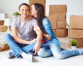 Reparaciones claves en tu nueva casa