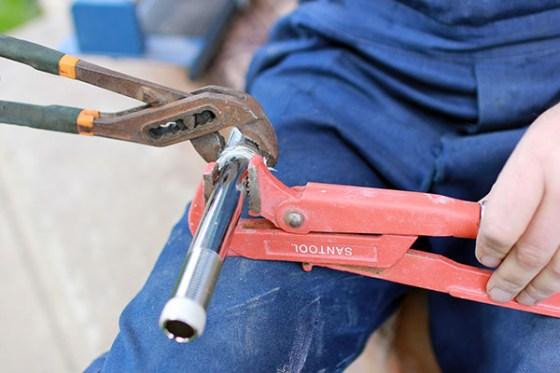 Claves para reformas integrales del hogar