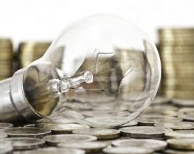 Trucos para ahorrar energía en el hogar