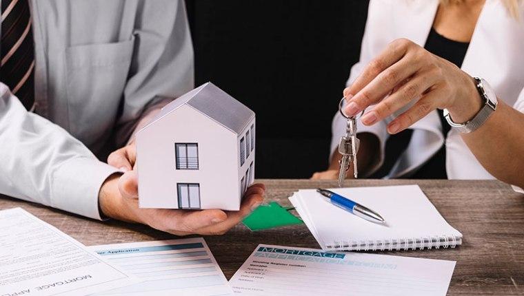 ¿Hipoteca fija o variable? Tú decides