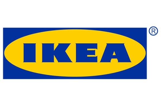 En Ikea podrás encontrar diferentes opciones para decorar tu hogar
