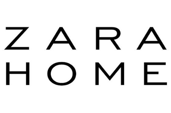 Zara home es una de las opciones que tienes para decorar tu hogar