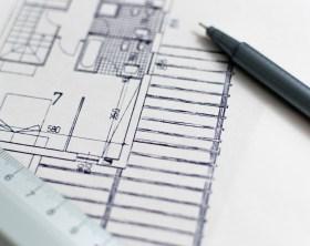 Tasación inmobiliaria: ¿cuándo hacerla y qué factores influyen?