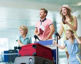 Tu_casa_segura_en_vacaciones