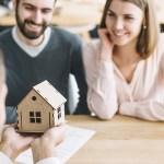 términos_Inmobiliarios