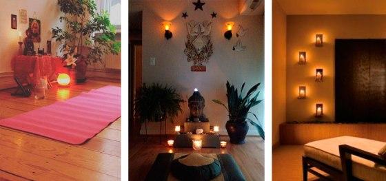 espacio _de_meditación_en_casa